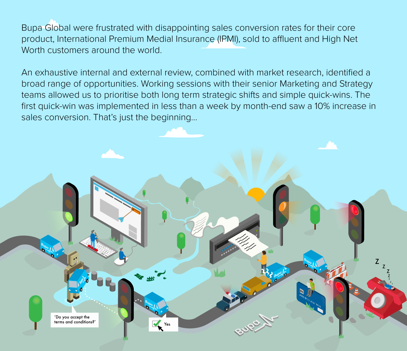 Bupa-infographic-website-version.png