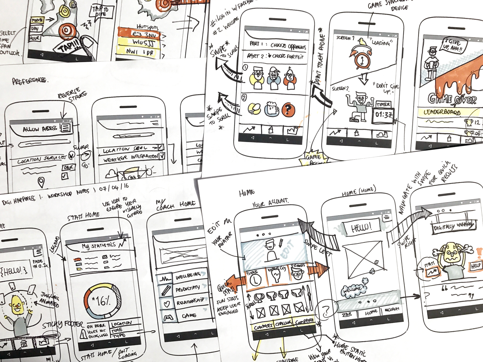 Vodafone-digital-happiness-android-screen-sketch.png