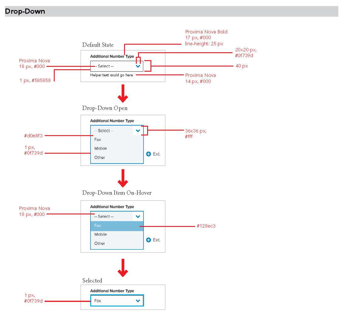 TJC_NYBE_UXDesign_Batch1and2_DesignSpec_v02.0_Page_19-2.png
