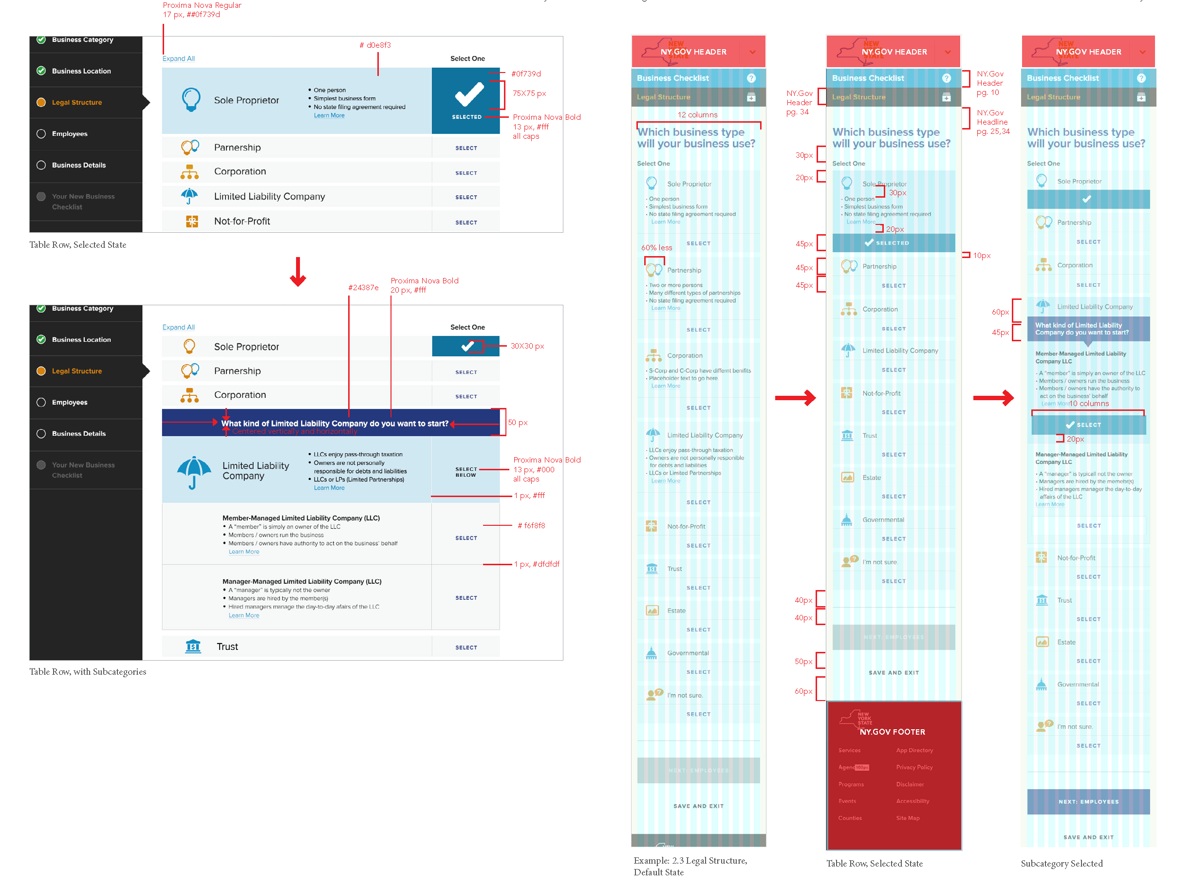 TJC_NYBE_UXDesign_Batch1and2_DesignSpec_v02.0_Page_14.png