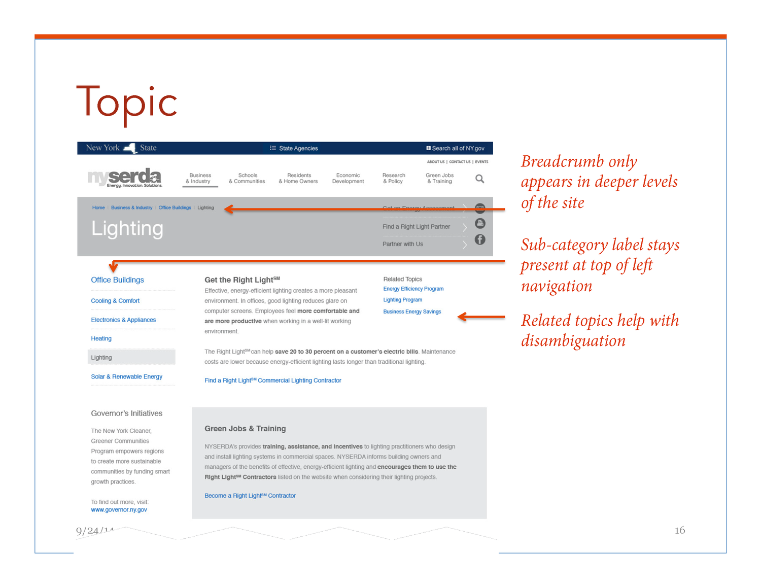 03_TJC_NYSERDA_CategoryWires_PRESENTED_Page_16.png