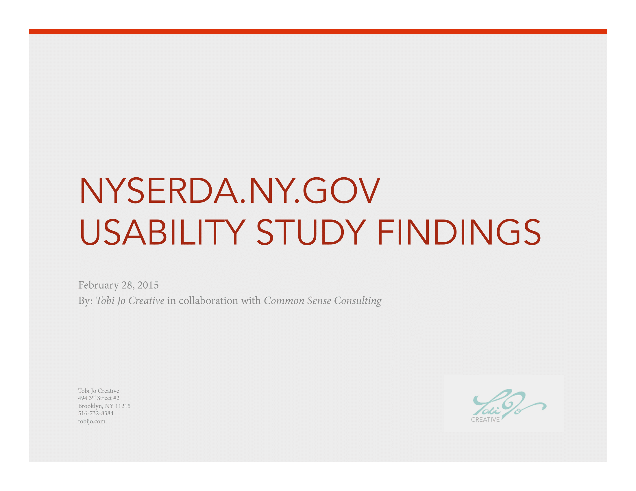 NYSERDA_Usability_Findings_Feb2015_PRESENTED 1-1.png