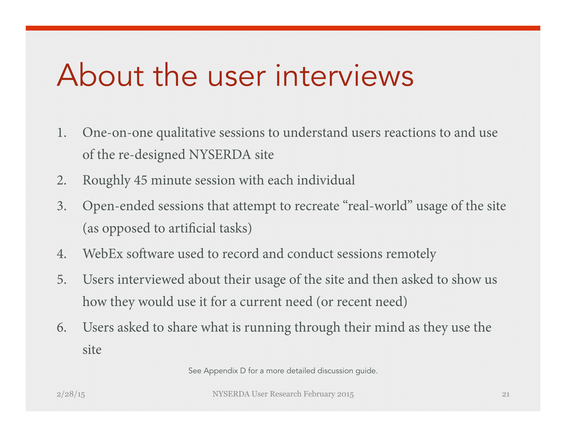 NYSERDA_Usability_Findings_Feb2015_PRESENTED 21-1.png
