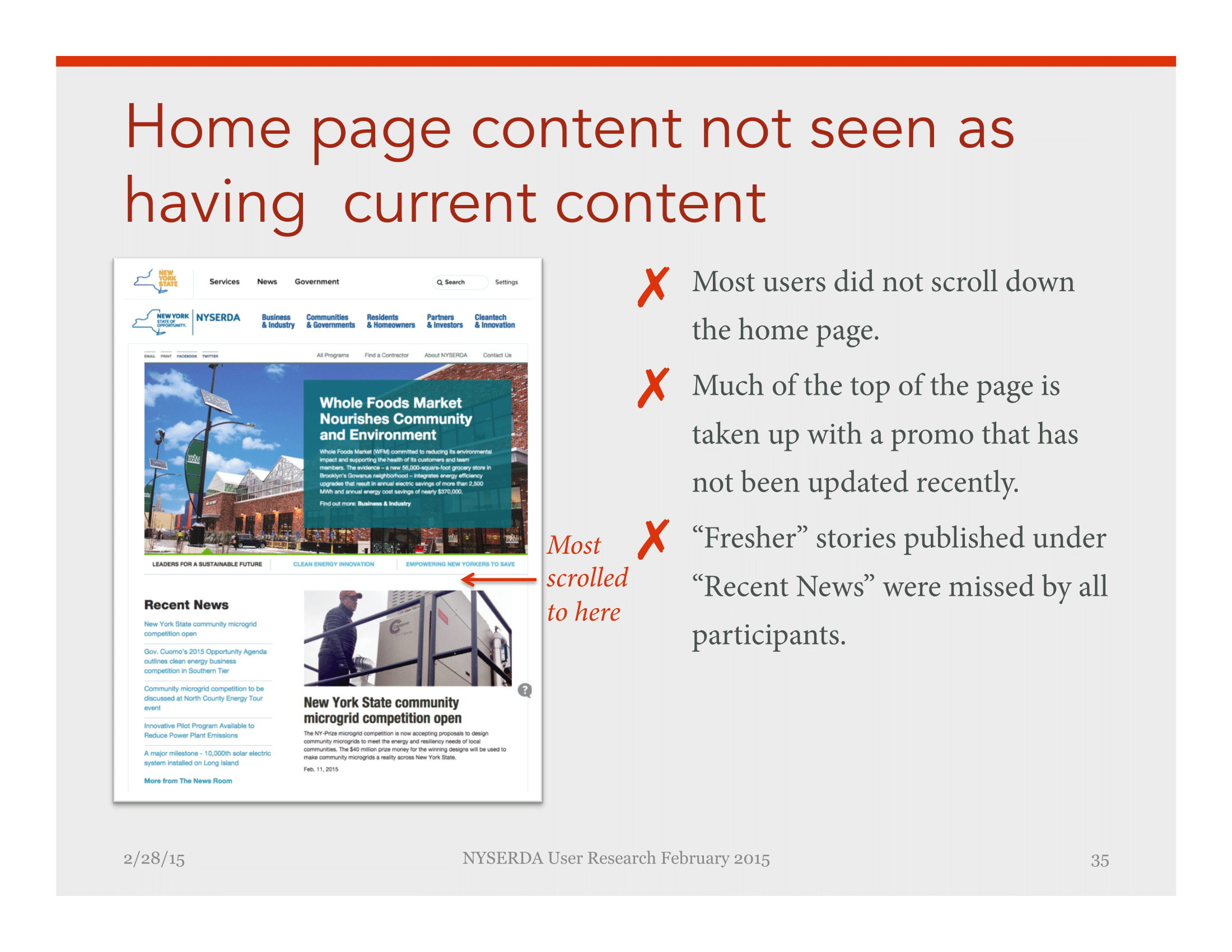 NYSERDA_Usability_Findings_Feb2015_PRESENTED 35-1.png