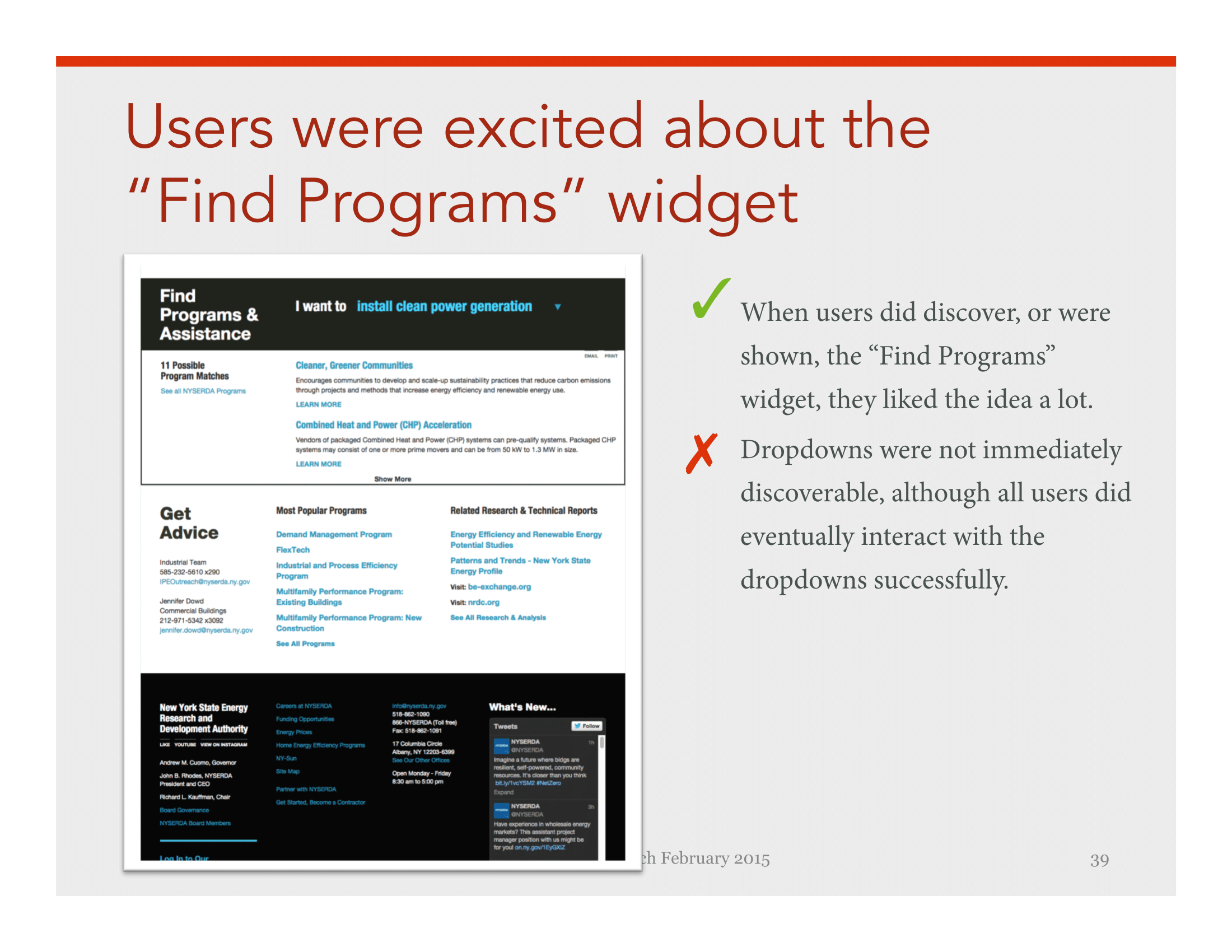 NYSERDA_Usability_Findings_Feb2015_PRESENTED 39-1.png