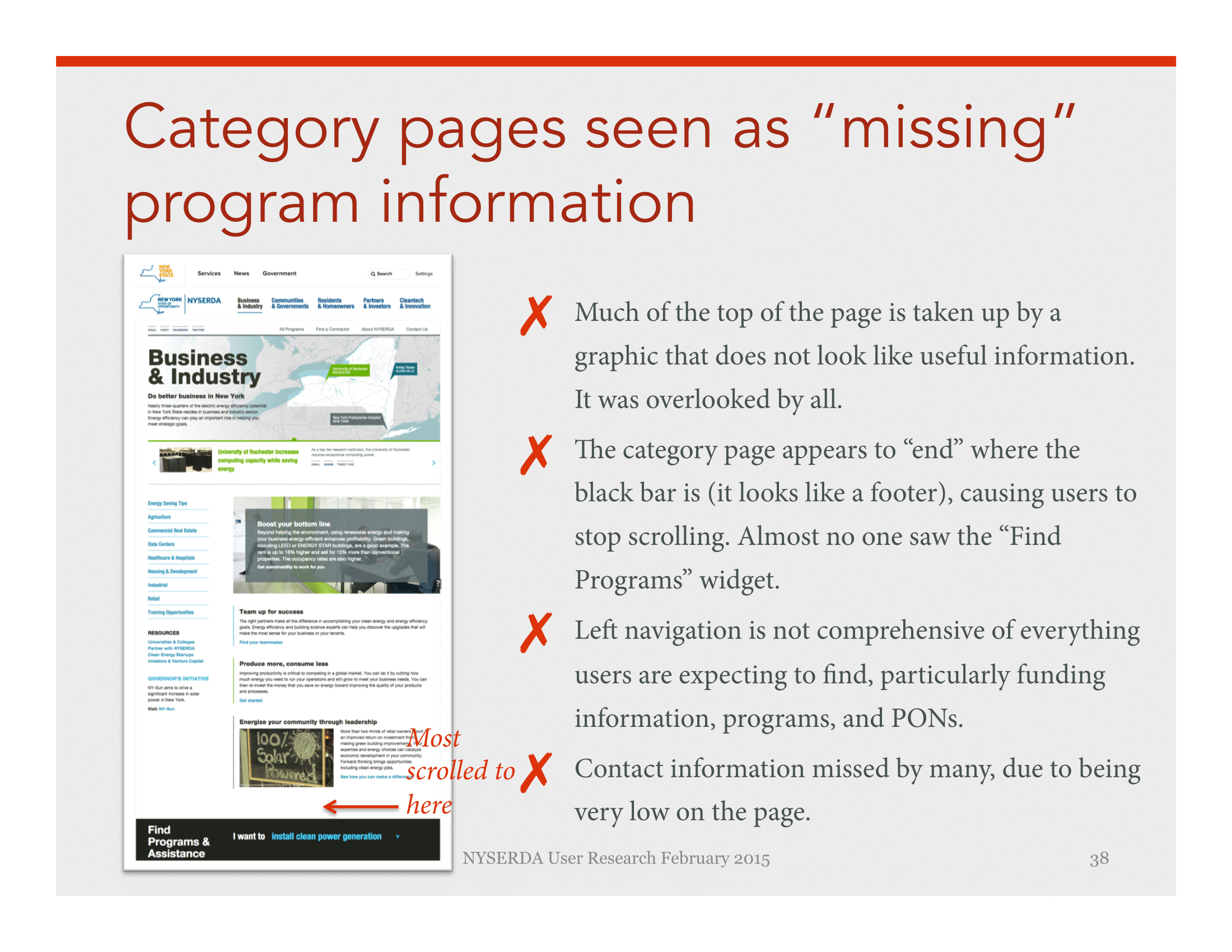 NYSERDA_Usability_Findings_Feb2015_PRESENTED 38-1.png
