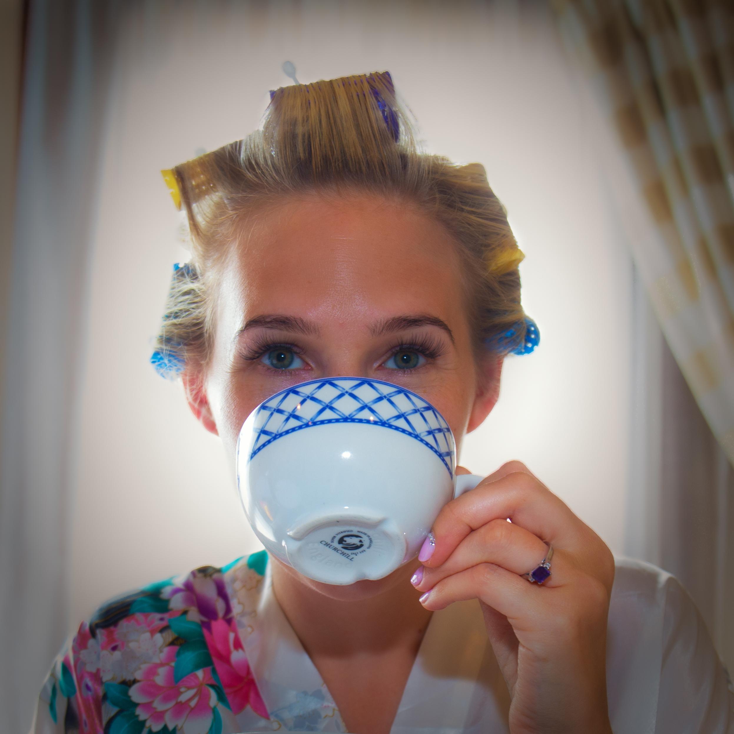 3. Tea COL.jpg