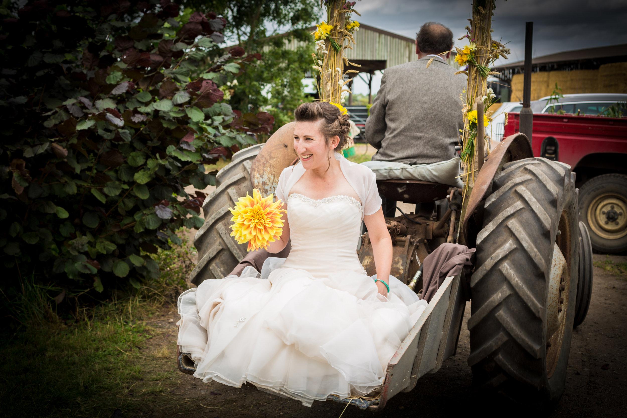 27. Bride ready.jpg