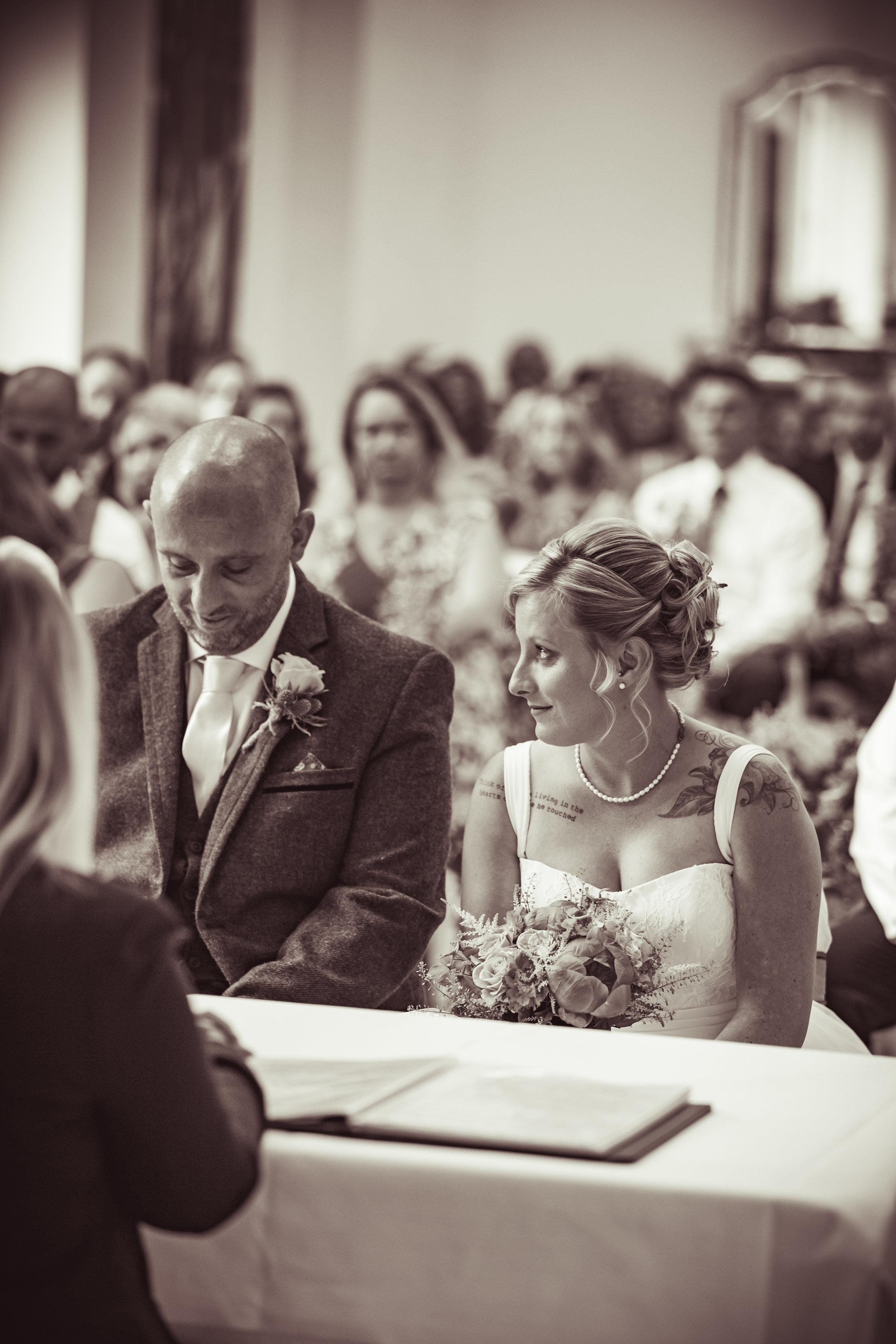 L&J Wedding- (257).jpg