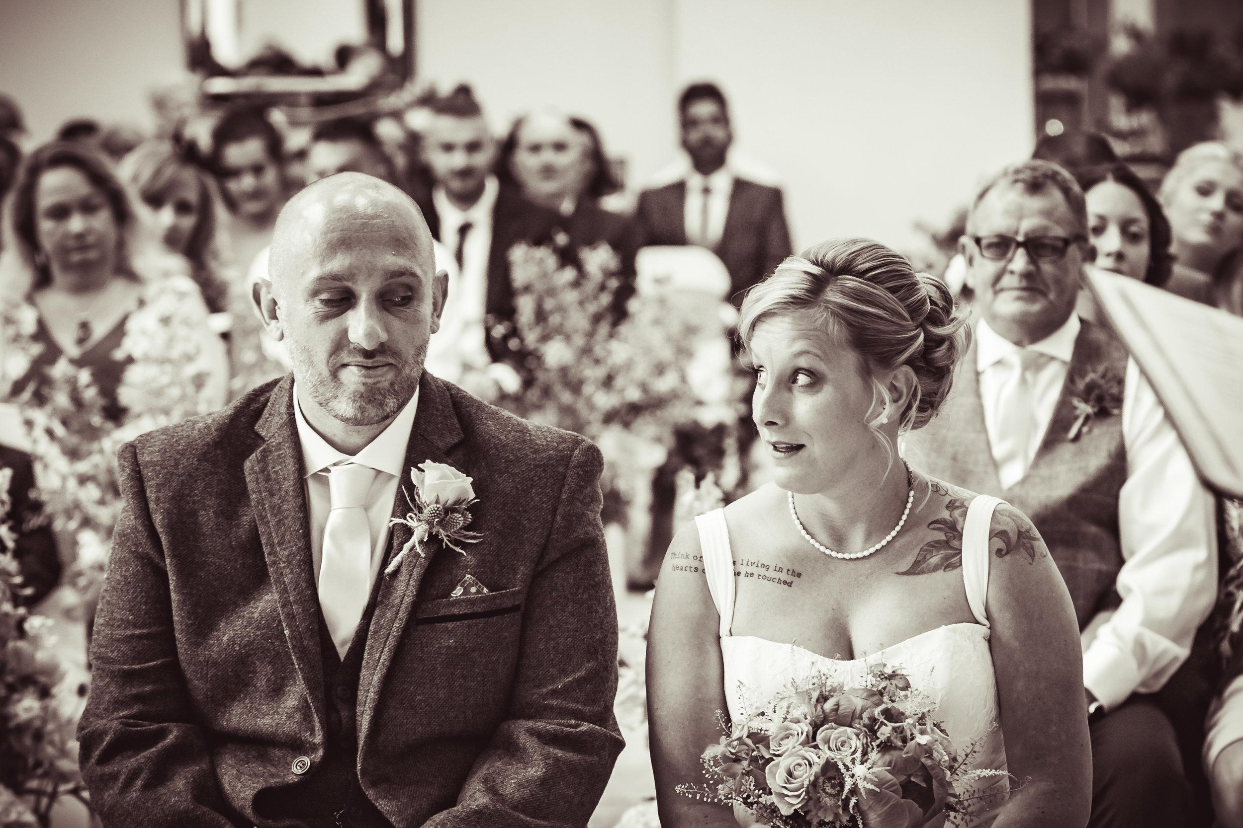 L&J Wedding- (260).jpg