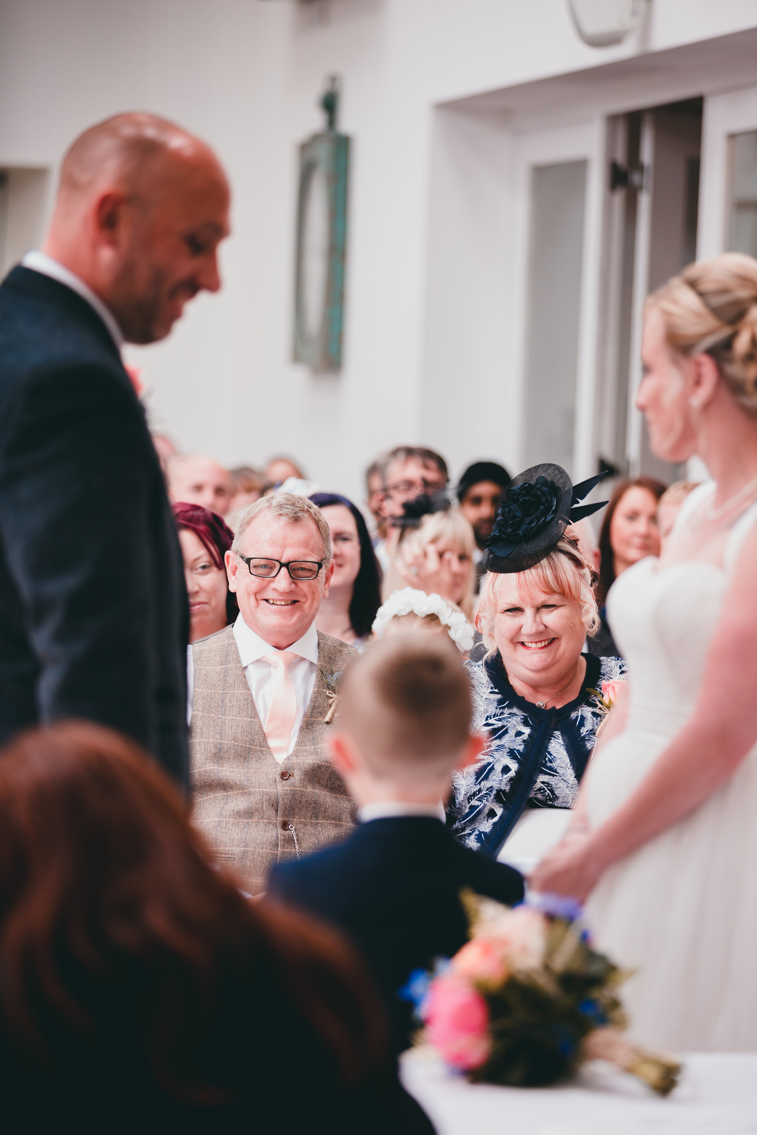 L&J Wedding- (294).jpg