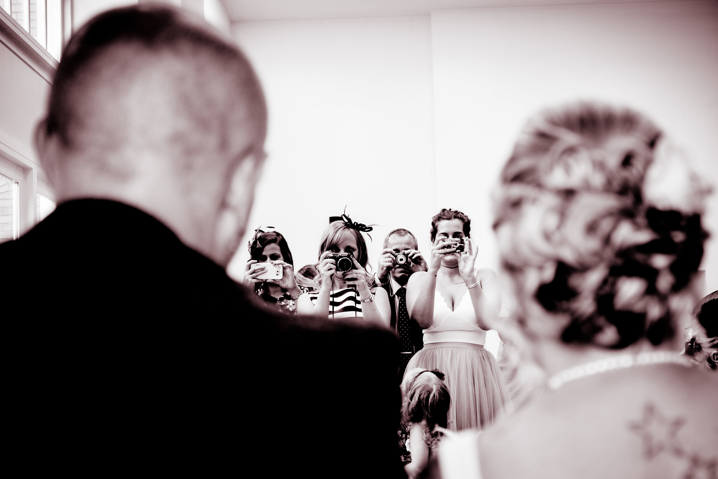 L&J Wedding- (399).jpg