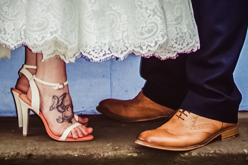 L&J Wedding- (464).jpg