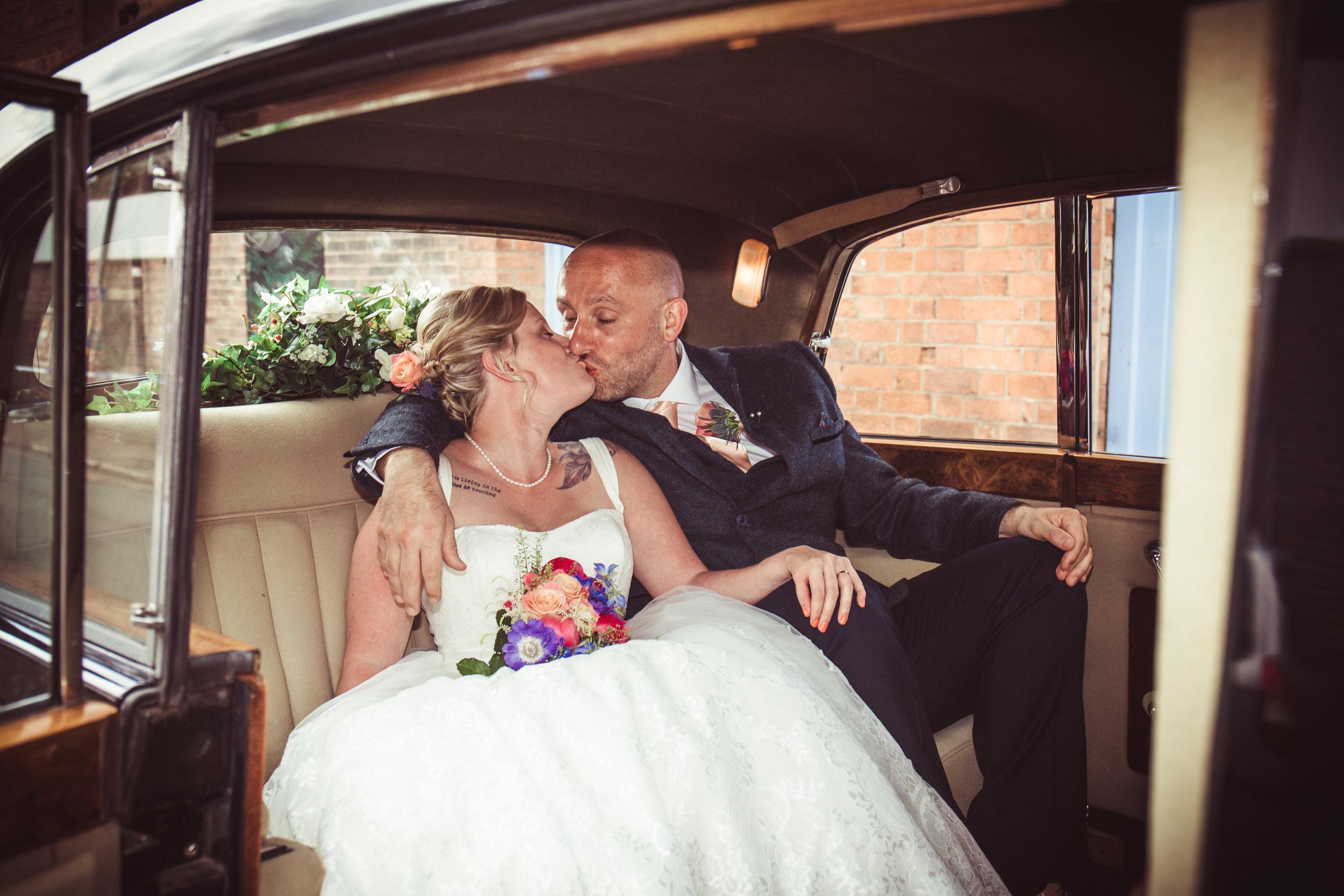 L&J Wedding- (479).jpg