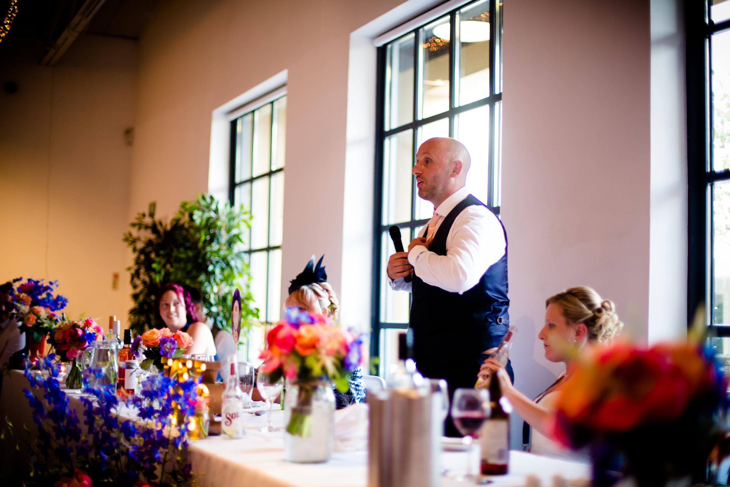 L&J Wedding- (644).jpg