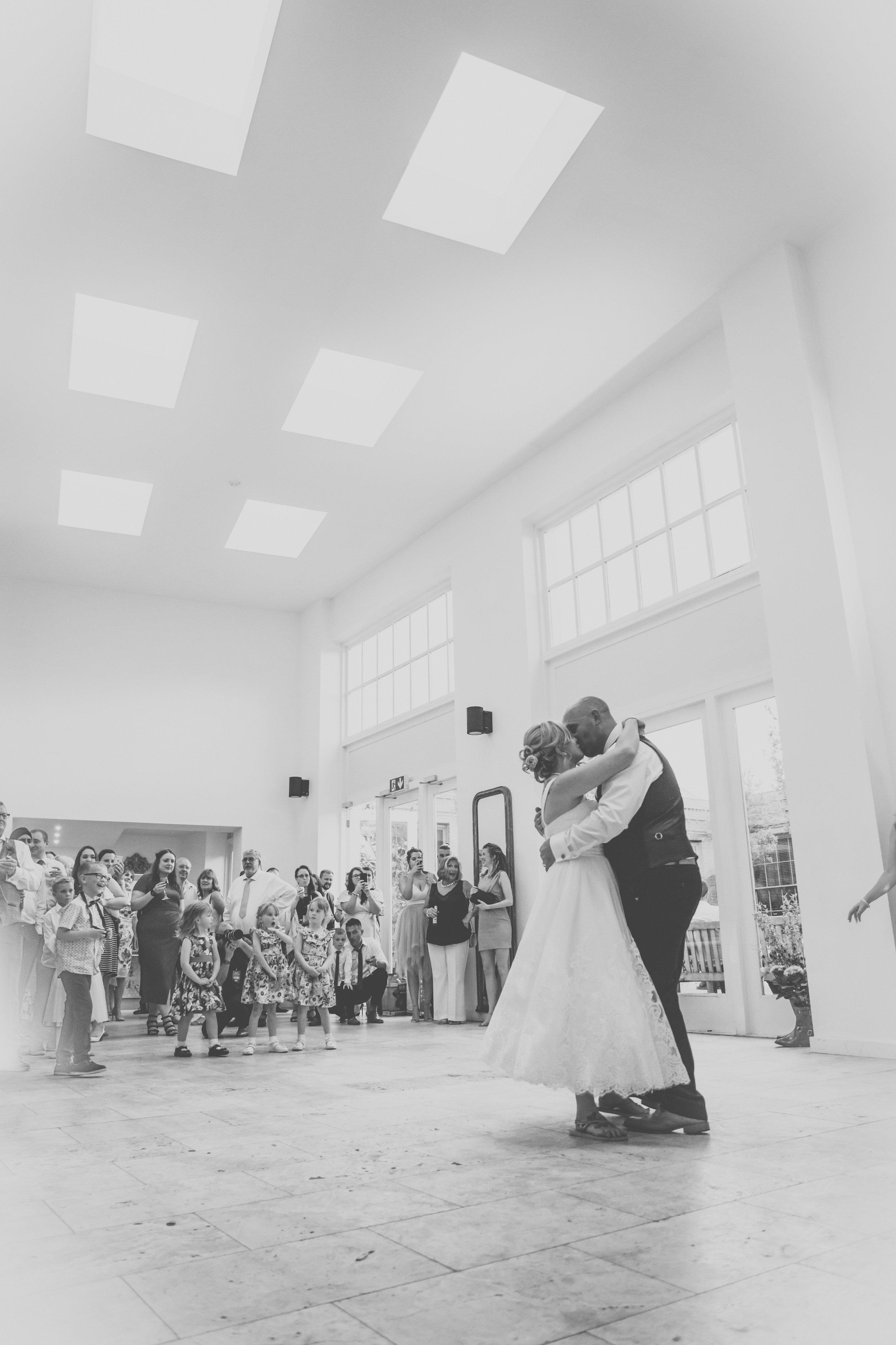 L&J Wedding- (711).jpg