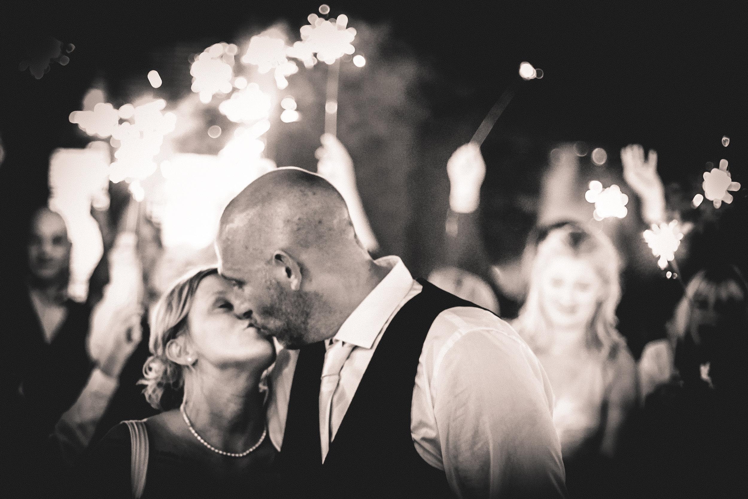 L&J Wedding- (850).jpg