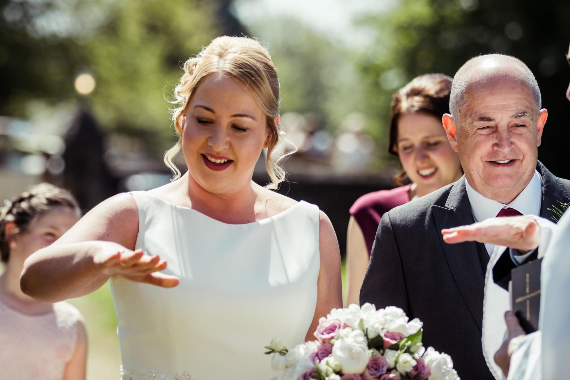 bride nerves of steel.jpg