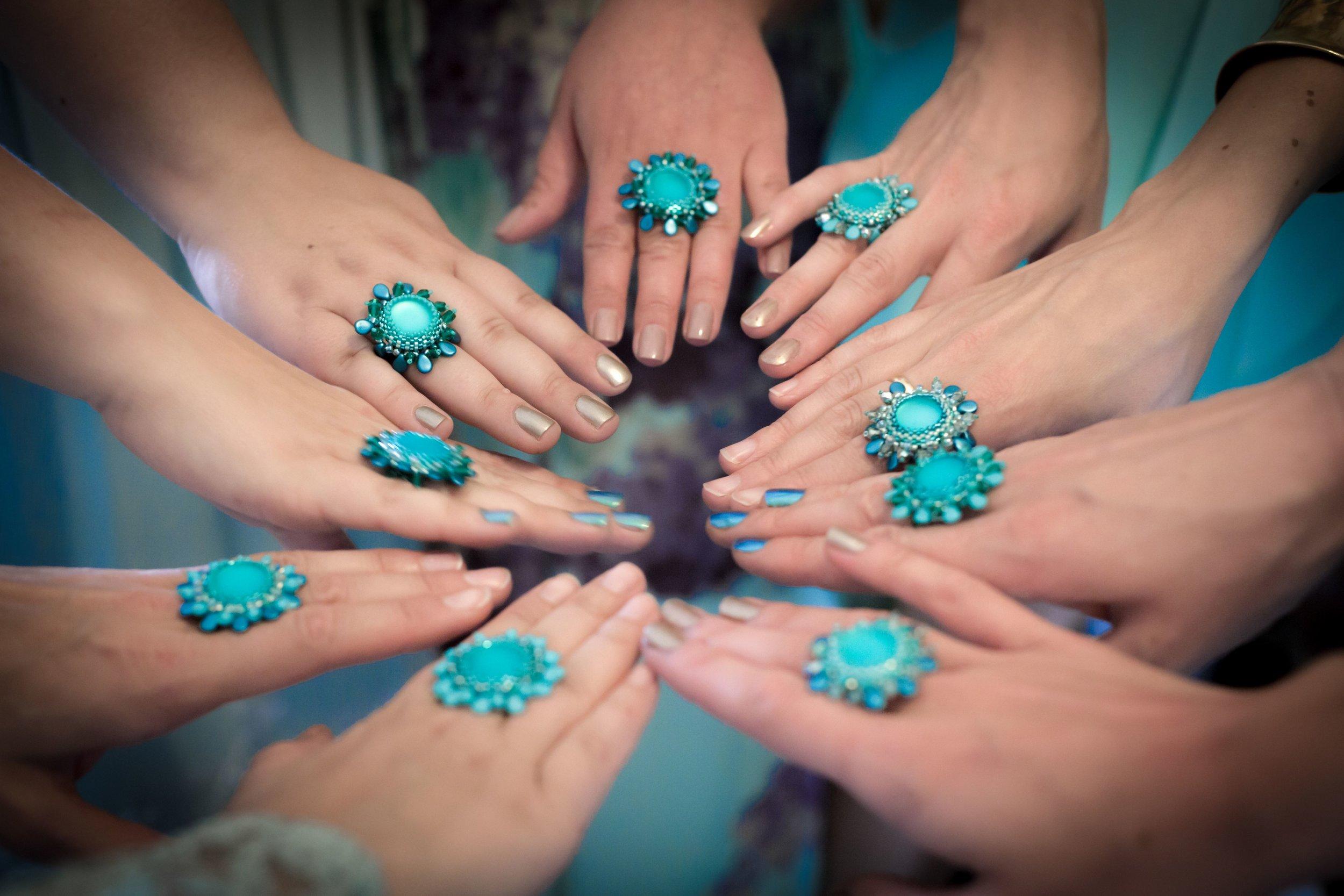 15. Bridesmaids' rings.jpg