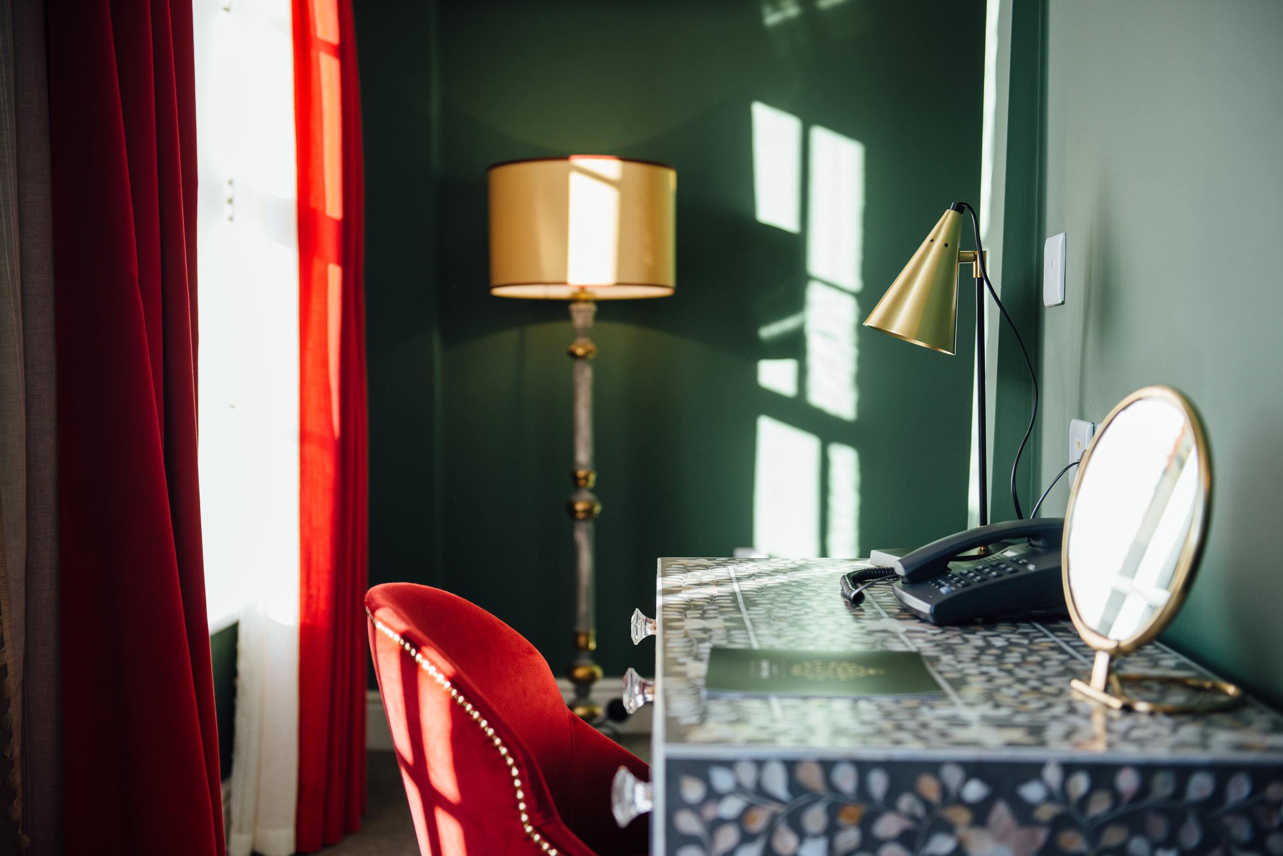 Banyers_House_2016_Hotel_91 web.jpg