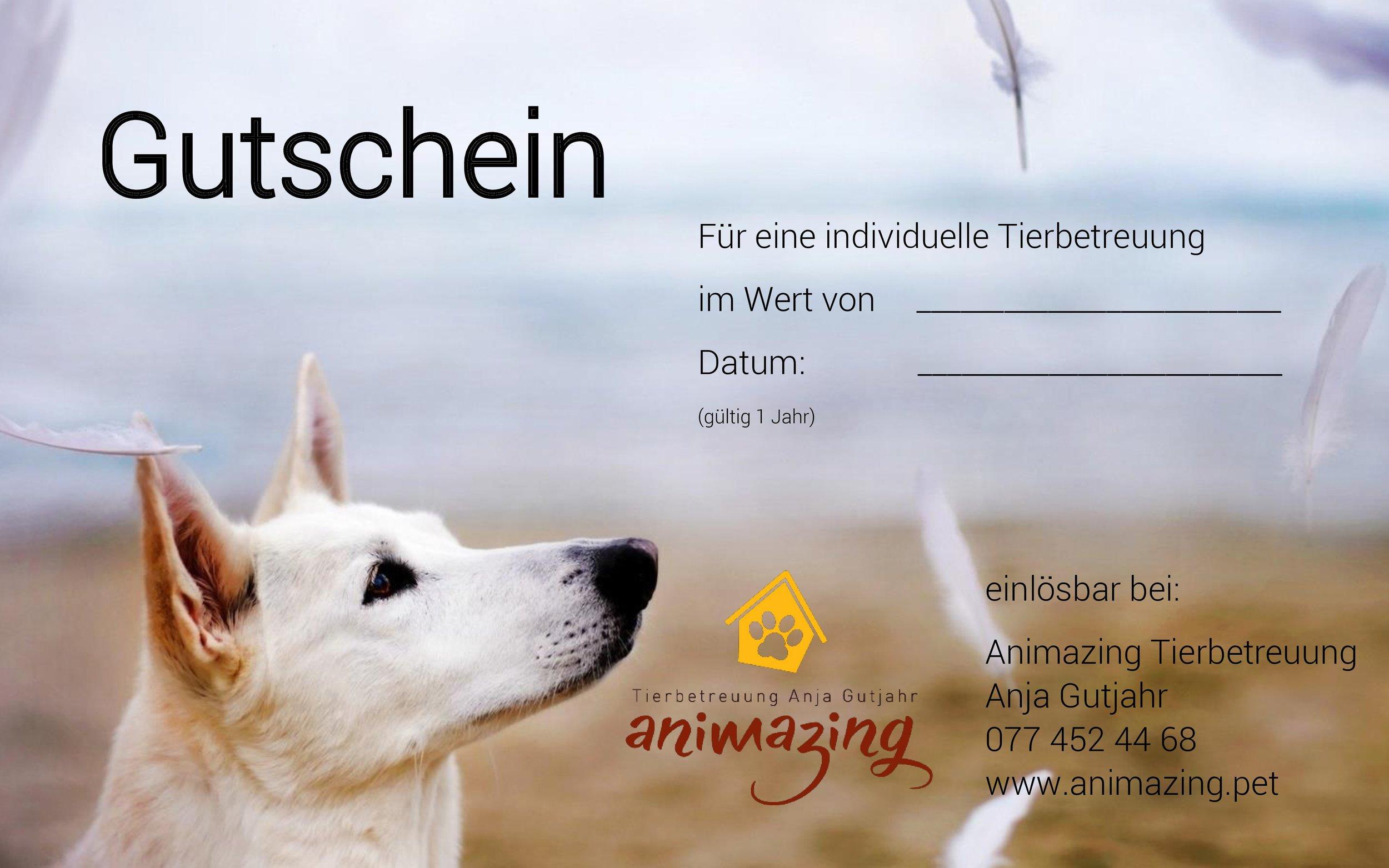 Gutschein-Hund-weiss-Animazing.jpg