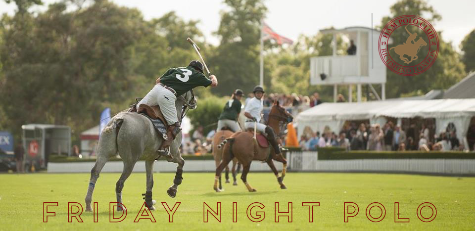Friday Night Polo.png