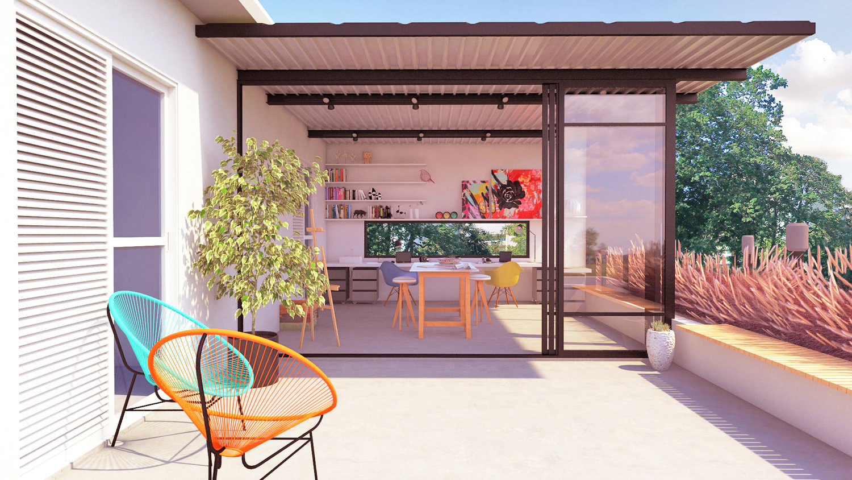 macroarq_arquitetura_interiores_projeto_sorocaba_gourmet_atelier_estrutura_metalica.jpg