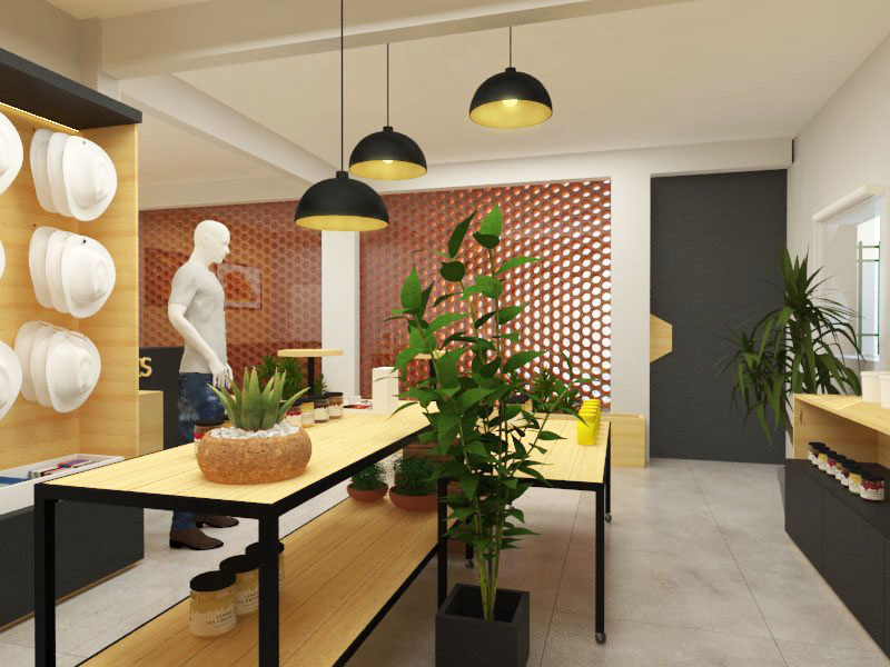 macroarq_arquitetura_interiores_projeto_comercial_loja_sorocaba_elemento_marcenaria_madeira_estande_prateleira_display.jpg