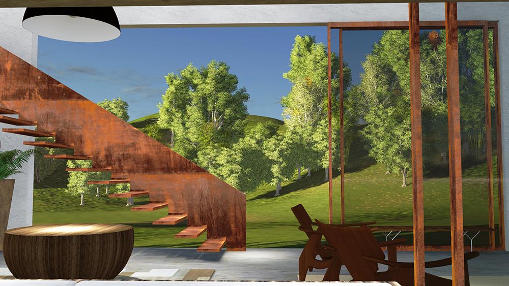 macro_arquitetos_estudo_ibiuna_casa_lago_02.jpg