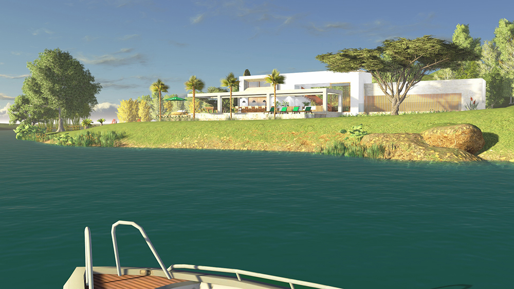 macro_arquitetos_estudo_ibiuna_casa_lago_03.jpg