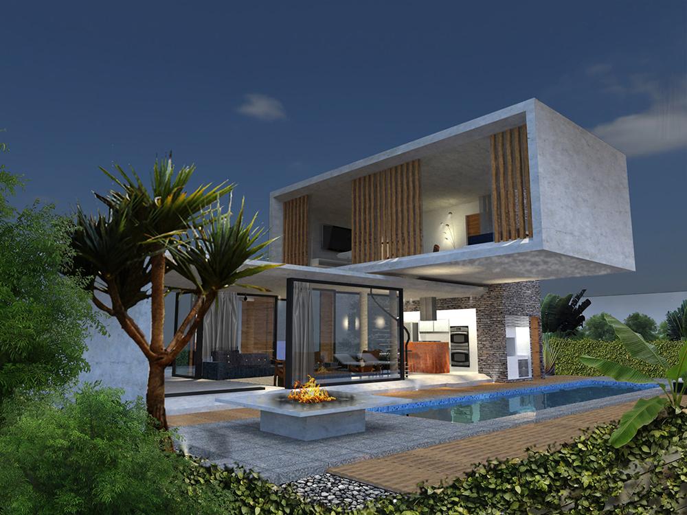 macro_arquitetos_projeto_residencial_porto_feliz_02.jpg