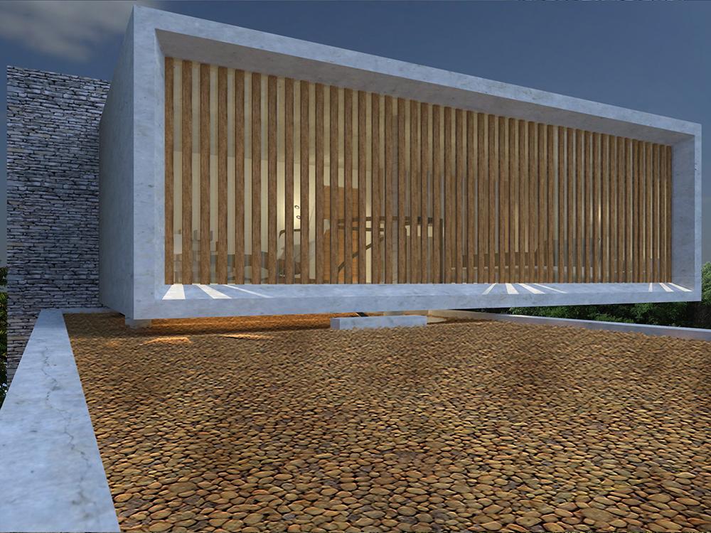 macro_arquitetos_projeto_residencial_porto_feliz_04.jpg