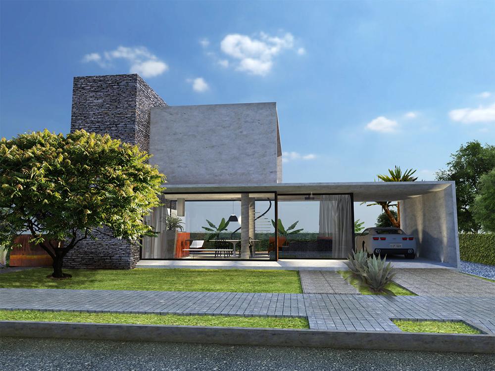 macro_arquitetos_projeto_residencial_porto_feliz_01.jpg