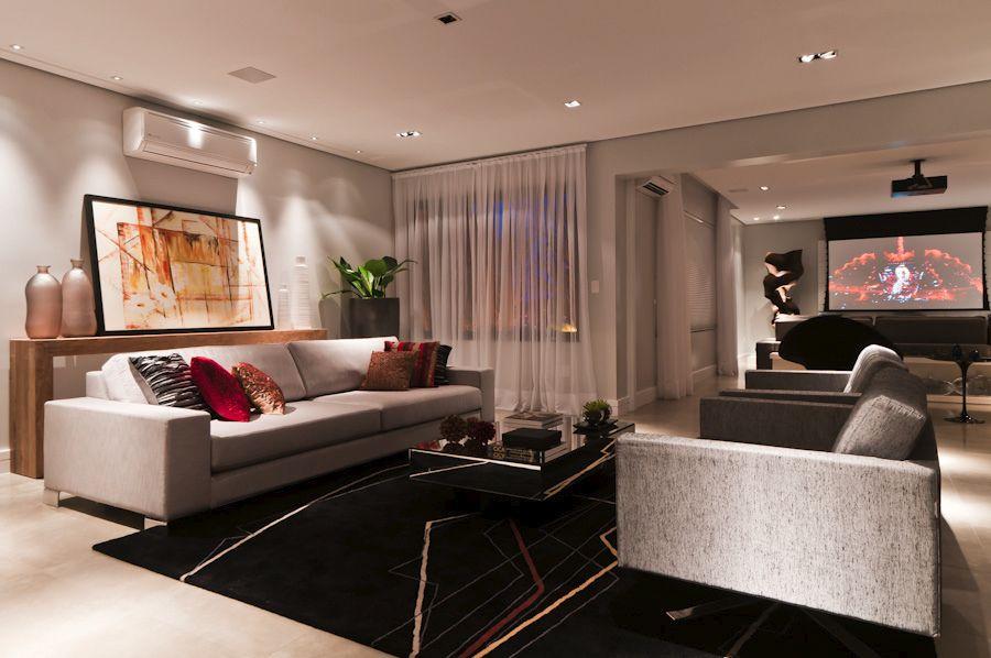 macroarq_arquitetura_interiores_projeto_sorocaba_apartamento_sofisticado_aconchegante_contemporaneo_espaço_integrado_amplo_sala_de_estar.jpg