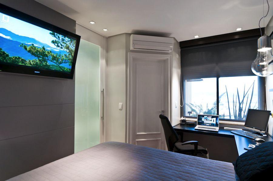 macroarq_arquitetura_interiores_projeto_sorocaba_apartamento_sofisticado_aconchegante_contemporaneo_espaço_integrado_quarto_suite_bancada_estudo.jpg