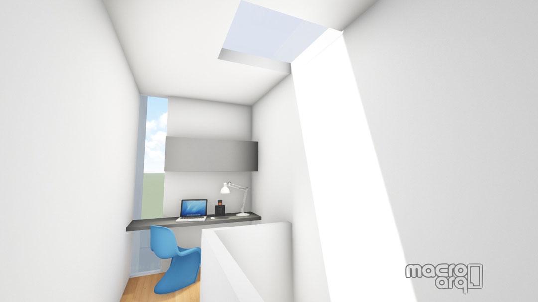 macroarq_arquitetura_residencia_projeto_sorocaba_itavuvu_casa_concreto_escritorio_compacto_aproveitamento_espaço_inteligente_claraboia.jpg