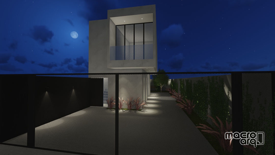 macroarq_arquitetura_residencia_projeto_sorocaba_itavuvu_casa_concreto_portão_metalico_patio_amplo_06.jpg