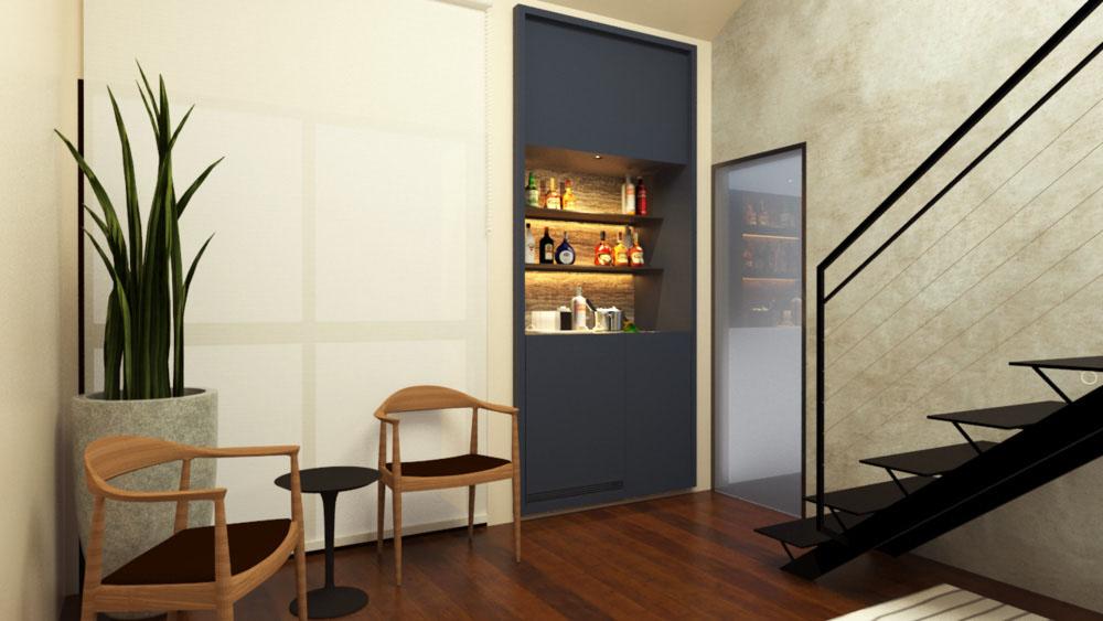 macroarq_arquitetura_projeto_interiores_moema_sao_paulo_cobertura_anapurus_sala_de_estar_pe_direito_duplo_contemporaneo_bar_embutido_marcenaria_azul_escada_metalica.jpg