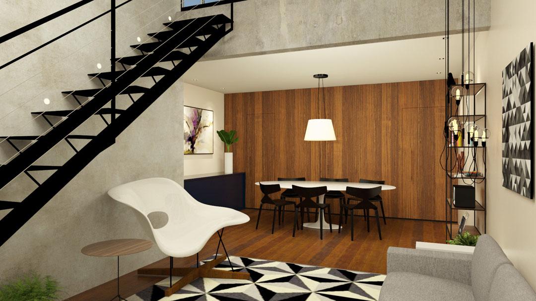 macroarq_arquitetura_projeto_interiores_moema_sao_paulo_cobertura_anapurus_sala_de_estar_pe_direito_duplo_contemporaneo_painel_de_madeira_porta_embutida_escada_metalica.jpg