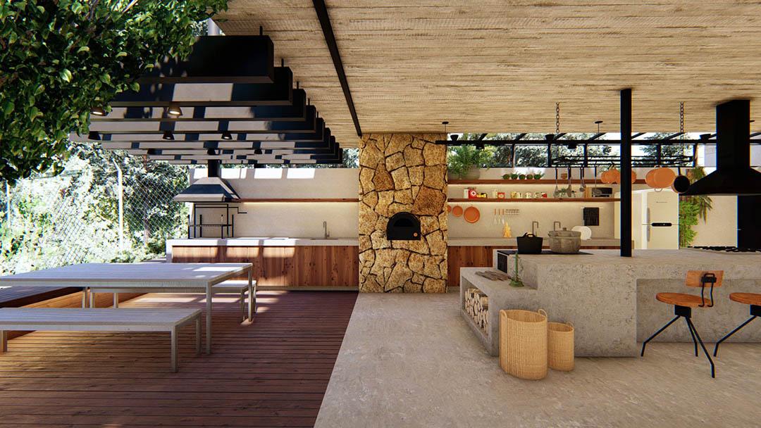 macroarq_arquitetura_projeto_mairipora_chale_de_madeira_carbonizada_gourmet_casa_de_campo_rustica_concreto_deck_lareira_de_pedra_chamine_metalica_churrasqueira_fogao_caipira.jpg