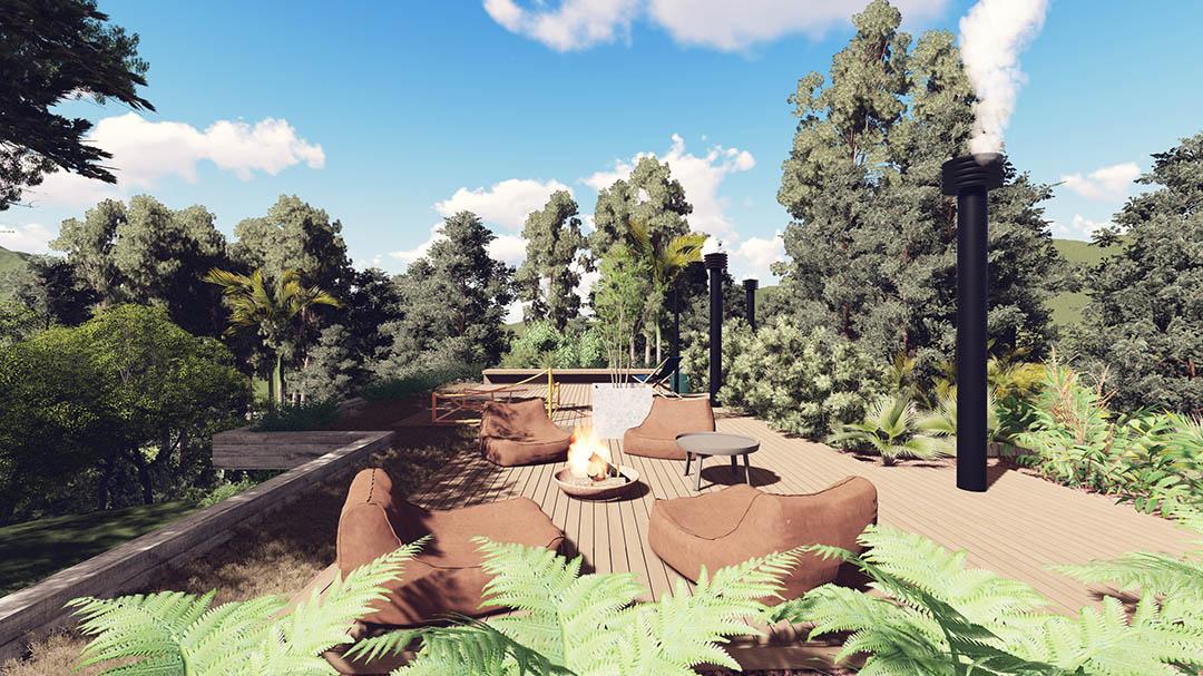 macroarq_arquitetura_projeto_mairipora_chale_de_madeira_carbonizada_gourmet_casa_de_campo_rustica_concreto_deck_chamine_metalica_terraco_jardim_teto_verde.jpg