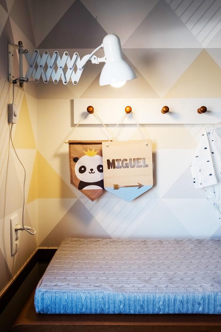 macroarq_arquitetura_interiores_projeto_reforma_apartamento_sao_paulo_quarto_de_bebe_decoração_infantil_papel_de_parede_luminaria_de_parede.jpg
