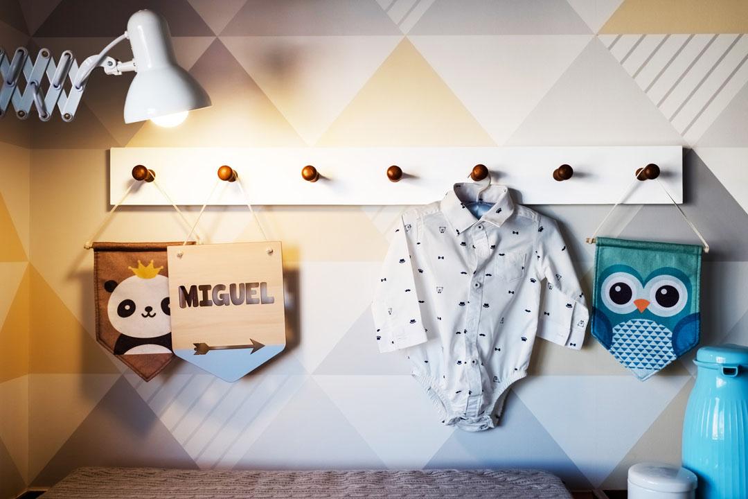 macroarq_arquitetura_interiores_projeto_reforma_apartamento_sao_paulo_quarto_de_bebe_decoração_infantil_papel_de_parede_trocador.jpg