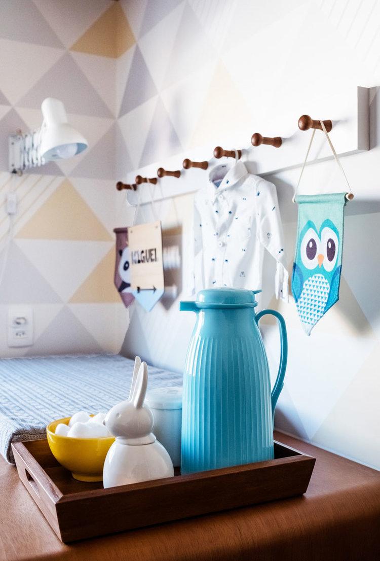 macroarq_arquitetura_interiores_projeto_reforma_apartamento_sao_paulo_quarto_de_bebe_decoração_infantil_papel_de_parede_trocador_luminaria_de_parede.jpg