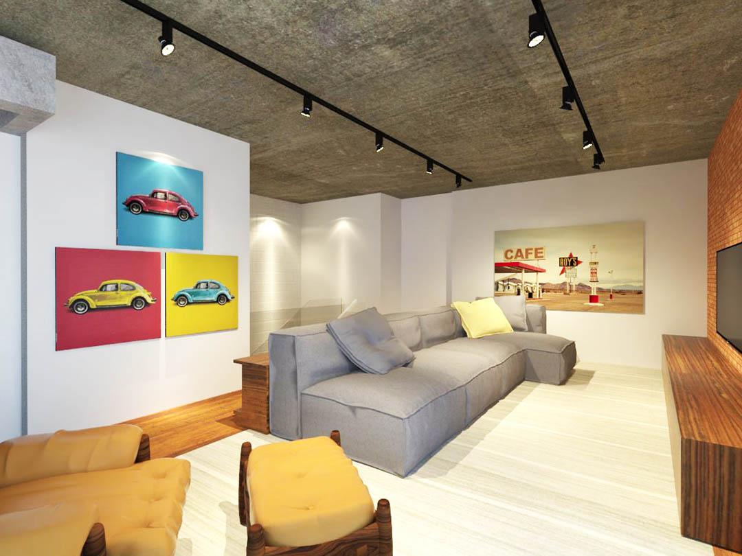 macroarq_arquitetura_projeto_interiores_sorocaba_cobertura_sala_de_tv_concreto_aparente_poltrona_mole_aparador_tijolinho.jpg