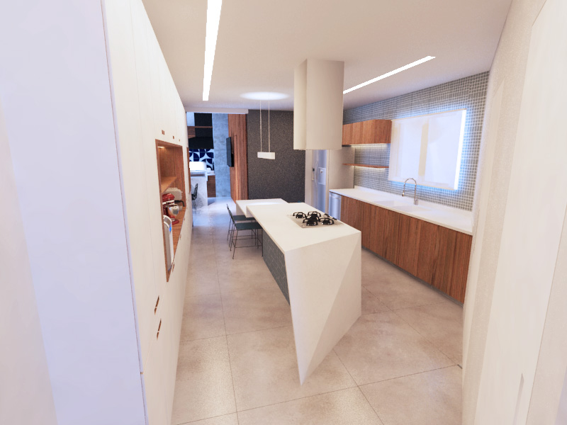 macroarq_arquitetura_projeto_interiores_sorocaba_cobertura_cozinha_ilha_pedra_branca_pastilha.jpg