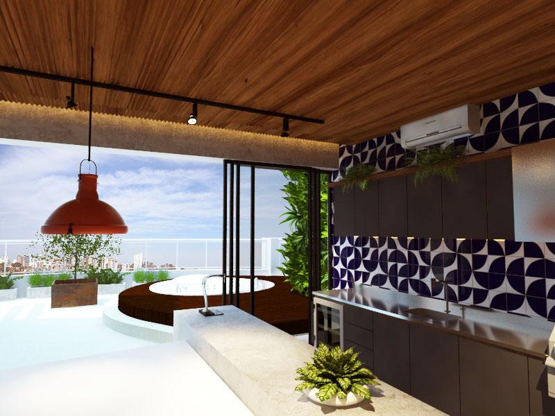 macroarq_arquitetura_projeto_interiores_sorocaba_cobertura_viga_aparente_concreto_jardim_vertical_banheira_gourmet_bancada_inox_ilha_de_concreto_composicao_azulejo.jpg