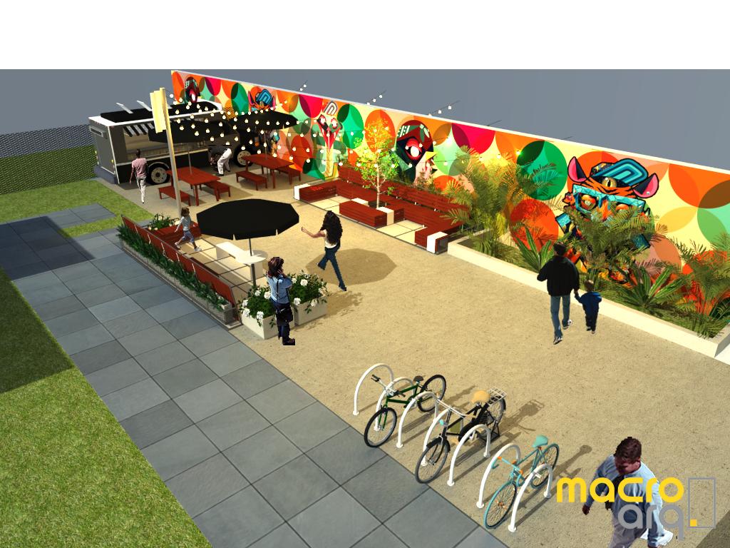 macroarq_arquitetura_projeto_corporativo_sao_paulo_vila_olimpia_parklet_foodtruck_stand_de_vendas_grafite_praca_de_alimentacao_floreira_bicicletario_00.png