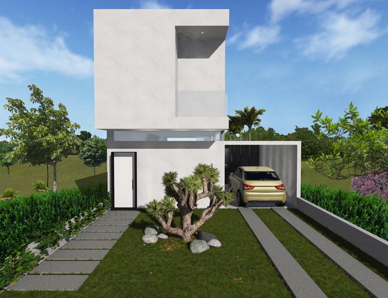 macroarq_arquitetura_interiores_projeto_corporativo_sao_paulo_startup_marcenaria_osb_cru_preto_laranja_concreto_azulejo_modular_lousa_de_vidro_luminaria_03.jpg