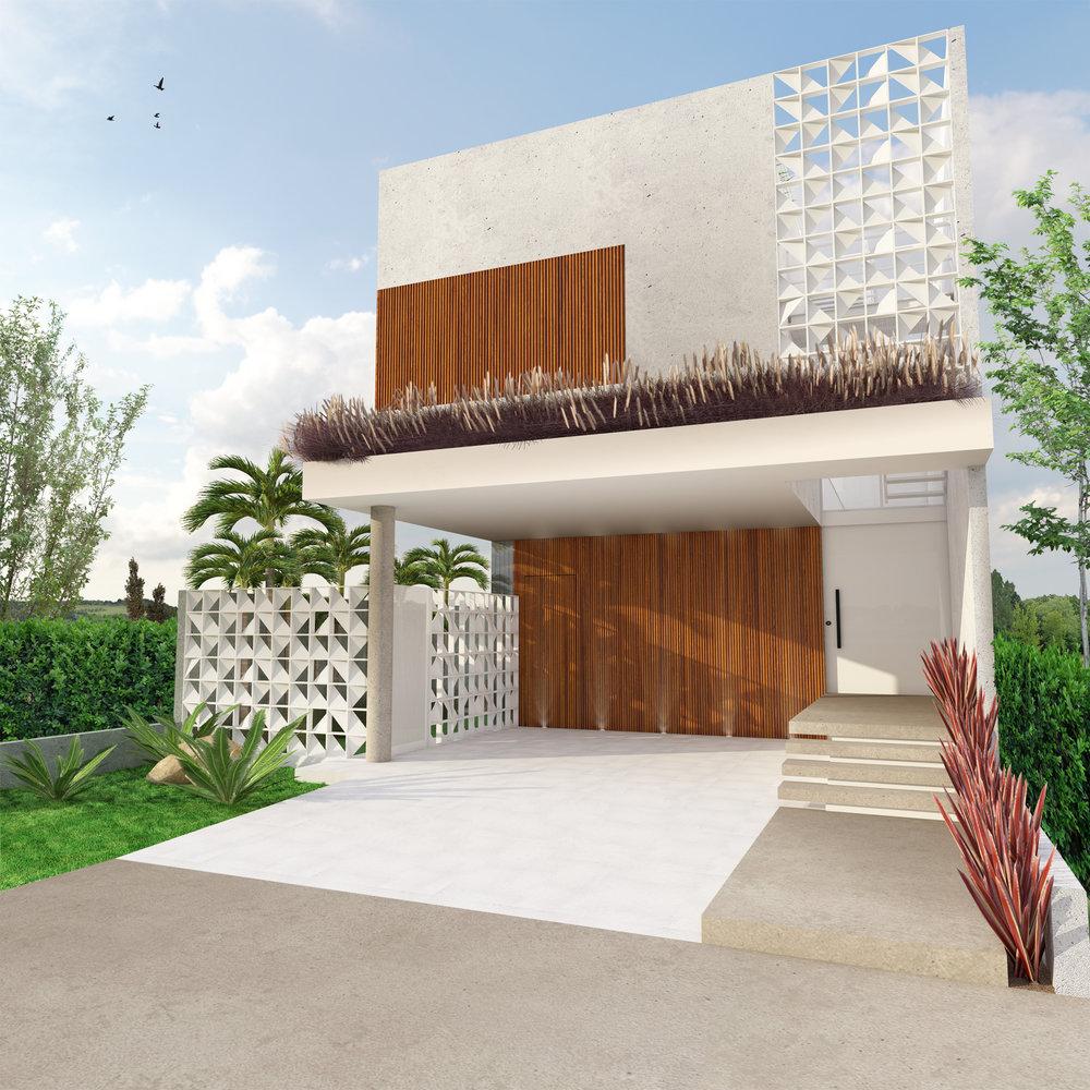 macroarq_arquitetura_projeto_residencial_sorocaba_fachada_cobogo_elemento_vazado_floreira_capim_texas_painel_ripado_de_madeira_porta_embutida_02.jpg